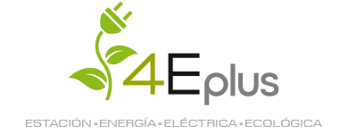 4e_plus_Logo