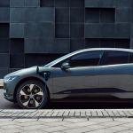 coche eléctrico jaguar-i-pace