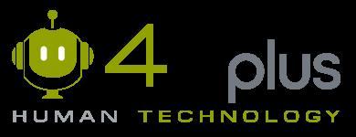 4EPlus_NEW_Logo