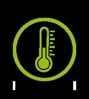 ICON_Termometro