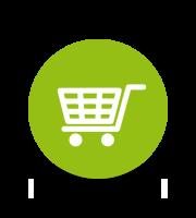 Icons_Comercios